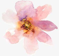 romantic watercolor bouquet,watercolor flowers,creative wedding card design,gouache fantasy flowers,romantic,watercolor,bouquet,flowers,creative,wedding,card,design,gouache,fantasy