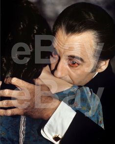 Scars of Dracula Christopher Lee Photo - house of hammer - Combin Horror Movie Posters, Movie Poster Art, Horror Films, Horror Art, Christopher Lee Movies, Vampire Bites, Hammer Films, Count Dracula, His Dark Materials