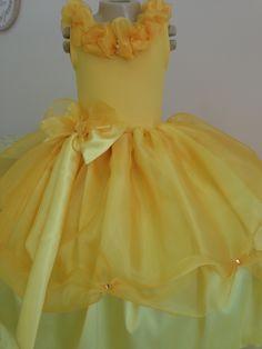 vestidos da festa bela e a fera - Pesquisa Google