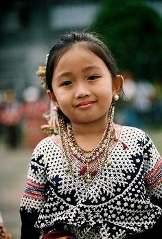 Ethnic Diversity, Philippines Culture, Filipino Tribal, Filipiniana, Tribal Necklace, Art Challenge, Faces, Costumes, Pinoy