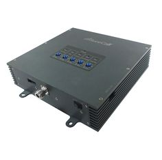 3G-4G Cell Reception Solution for Home and Office