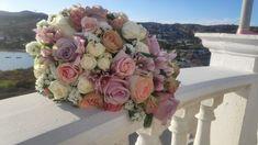 Φιλοτεχνήματα Στολισμός N. Αττικής , www.gamosorganosi.gr Floral Wreath, Wreaths, Home Decor, Floral Crown, Decoration Home, Door Wreaths, Room Decor, Deco Mesh Wreaths, Home Interior Design