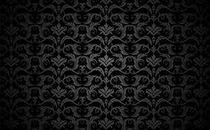 Maverick Leapman - pattern desktop backgrounds wallpaper - 2560x1600 px