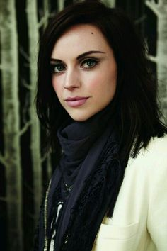 Amy MacDonald.  Buy  tickets online  at www.clickit4tickets.co.uk/music