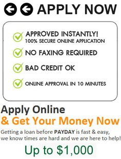 Money mantra personal loan photo 7