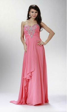 388b8c9805fc9  prom  dress  prom2014  fashion  thedressco  getdazzled
