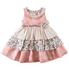vestido infantil estampado de bailarina - Pesquisa Google