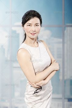 Realistic Graphic DOWNLOAD (.ai, .psd) :: http://sourcecodes.pro/pinterest-itmid-1006582466i.html ... female office worker ...  asian, banker, business, clerical, communications, consultant, customer, desk worker, face, females, financier, friendly, manager, office, person, service, support, trust, woman, working  ... Realistic Photo Graphic Print Obejct Business Web Elements Illustration Design Templates ... DOWNLOAD :: http://sourcecodes.pro/pinterest-itmid-1006582466i.html