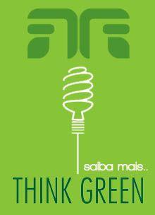 thinkgreen Sites, Green
