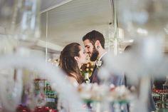 #peppermintstudio #fotografia #foto #casamento #wedding #rio #riodejaneiro #amor #love #noivos #groom #bride #casal #couple