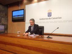 """El Gobierno se mantiene en rechazo """"rotundo e inequívoco"""" a prospecciones"""