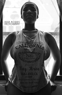 #blackwomen