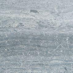 Pelle Grigio - Honed - Marble - Web