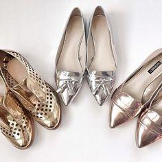 Gold, silver, bronze