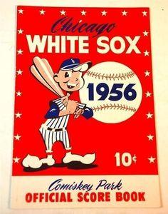 9824dbd1d 14 Best Go Go White Sox images | Chicago White Sox, Sock, Socks