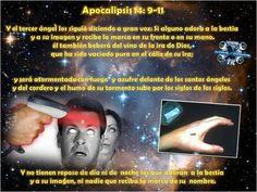 biblia Apocalipsis - Saferbrowser Yahoo resultados de búsqueda de imágenes