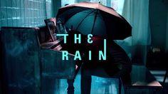 LADIES' CODE : The Rain