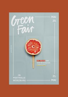 Posthalle Greenfair - bungalow