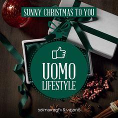 L'UOMO LIFESTYLE 👍 Un po' 007, un po' Zuckerberg, è sempre aggiornato, come il suo profilo Instagram. Le mode non le segue ma le conosce tutte. Ha interessi infiniti ma ongni volta che gli regali qualcosa, becchi sempre l'eccezione. Scopri gli occhiali che fanno per lui > http://guardiamooltre.salmoiraghievigano.it/sunny-xmas #salmoiraghievigano #shopping #Natale #Christmas #Xmas #Xmasshopping #occhiali #occhialidasole #sunnyxmas