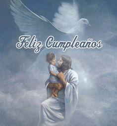 Feliz Cumpleaños http://www.riotarjetas.com/feliz_cumpleanos_cristianas.html Tarjetas de Cumpleaños Cristianas Gratis @ RioTarjetas.com