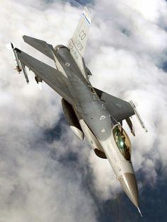 F-16 fighting falcon                                                                                                                                                                                 More