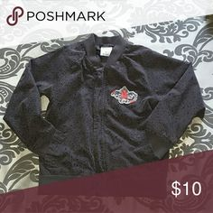 Dragons Love Tacos Toddler/Boys jacket You love the book, now wear it proudly!! Light-weight jacket. Great for Spring. Gently worn. Serious inquiries only Dragons Love Tacos Jackets & Coats Jean Jackets