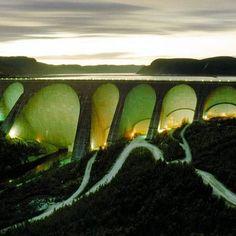 Jacques Cartier, Chute Montmorency, Architecture Unique, Lac Saint Jean, Road Trip, Fjord, Excursion, Parc National, North America