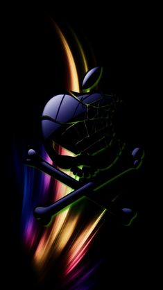 bony apple Micromax A110 Canvas 2 hd wallpapers available for free download.