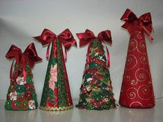 whoville christmas decorations - Google Search