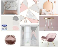 Zara Marble Metallic Wallpaper Soft Pink Rose Gold A modern and sophisticated dressing room look ins Pink Wallpaper Bedroom, Grey Wallpaper Living Room, Pink And Grey Wallpaper, Pink Bedroom Walls, Marble Bedroom, Bedroom Wall Colors, Pink Bedrooms, Metallic Wallpaper, Soft Wallpaper