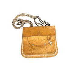 1184057003 ABURY Vintage Shoulder Bag Basit Cross Shoulder Bags