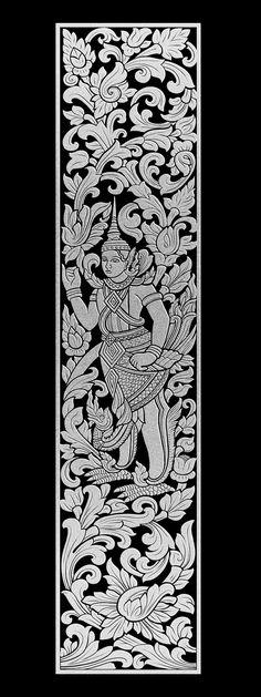 Khmer graphics2 Khmer Graphics