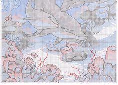 3.bp.blogspot.com -9O7aYYiME9Q Uoi5iFSSeQI AAAAAAAAR38 -_0oy9WWcng s1600 familia-delfines-4.png