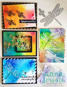 A blog about social networking and Stampin' Up!®