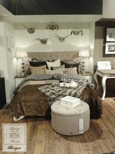 riviera maison on pinterest showroom shutters and sofa tables. Black Bedroom Furniture Sets. Home Design Ideas