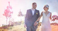 Jared and Aileen ~Fiji Wedding ~ True Love