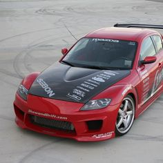 Cool Mazda 2017: Showanddrift rx-8 #rx8 #mazda #rx-8 #importcars #turbo #recaro #Seibon... Rx8 Check more at http://carboard.pro/Cars-Gallery/2017/mazda-2017-showanddrift-rx-8-rx8-mazda-rx-8-importcars-turbo-recaro-seibon-rx8/