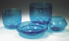Just have one of these Harlekiini bowls by Nanny Still, maybe should buy the others too, if those can be found somewhere.