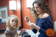#Actress Alicia Minshew #ditlo photography by Julie Bidwell #TV #allmychildren #SoapOpera #cute #kids #family #children