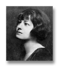 Quotes Every Human Can Learn From: Week 1 with Dorothy Parker - Ken Kesey, Tom Wolfe, American Poetry, Dorothy Parker, Story Writer, Carla Bruni, Arthur Conan Doyle, Fake Smile, Book Authors