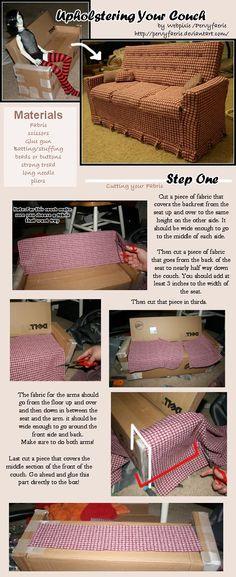 BJD Couch - Part 1 by ~pervyfaerie on deviantART