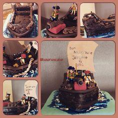 #cake #bcd #geneva #geneve #cakeart #gateau #gumpaste #pateasucre #sugar #delicious #delicieux #beautifulcake #gateaugeneve #tasty #sugar #sweet #birthdaycake #birthday #gateaudanniversaire #playmobil #playmobilcake #enavantleshistoires