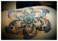 #wizardtattoofuengirola  #tattoo #tatuaje  #Ink #tinta #tatuando #tatuador #tattooart #fuengirola #malaga #playa #johanespinoza #tattoostudio  #españaink #tattoos    #newink #mandala