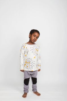 Blouse, Long Sleeve, Kid Stuff, Sleeves, Kids, Clothes, Design, Women, Accessories