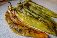 Believe it or not, most people don't have their own New Mexico green chile recipe. Maybe it's just a little more intimidating to make then red chile, but nevertheless, it's really not too hard to achieve once you have the basic concept of it. From there, you can do your own thing, and make it …