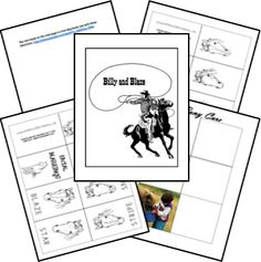 How to Make a Ladybug Lapbook Homeschool Project Answers the