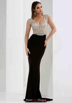 Shop for Jasz Couture prom dresses at PromGirl. Jasz Couture prom and pageant gowns, elegant designer formal dresses for special occasions. Designer Formal Dresses, Formal Gowns, Formal Wear, Open Back Prom Dresses, Homecoming Dresses, Grad Dresses, Mothers Dresses, Dresses Uk, Wedding Dresses