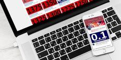 29 YouTube-каналов для обучения полезным навыкам - https://lifehacker.ru/2016/11/03/29-youtube-kanalov-dlya-obucheniya/