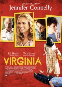 Virginia 1,95 €