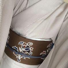 靖国神社の夜桜能など盛りだくさんの一週間(^^♪ の画像|きもの 睦月
